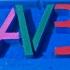Armin Van Buuren keychain image