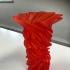 twisted vase image