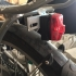 Blackburn Super Flea Taillight Adapter for Dahon and standard tail reflector image