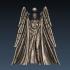 Meridia's Shrine image