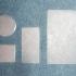 Base pack (pack de socles) image