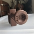 3D Printing Nerd/ MyMininFactory Filament Arm Design Challenge image