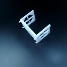 Picture of print of Modular Shelf