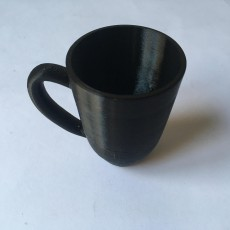 Picture of print of Mug This print has been uploaded by Michele Paini