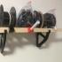Spool Hanger image
