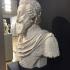 Bust of Henri IV image