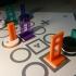 iKNOW game - iBET token image