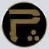 Periphery Keychain or Pendant image
