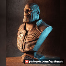230x230 thanos thumb mmf patreon