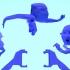 Pinkey men filament guiders image