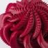 Plastic Reef 4: Spores image