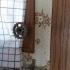 RV Trailer retro window winder image