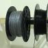 dual spool holder image