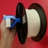 Spool Squeeze Clamp image