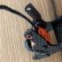 Runcam split 2 - Realacc Real1 adapter image