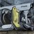Viper (Warframe) image
