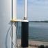 WiFi Antenna Mount image