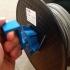 3DPN Spool Holder Entry image