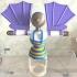 Flying Maid image