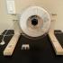 3DPN Micro Spool Holder image