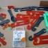 Keyholder111 multi-tool image