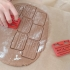 Hilti toolbox cookie cutter image