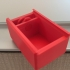 Radbox -- Puzzle box image