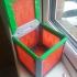 3D Printed Box image
