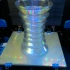 Vase v9 image