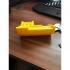 Caliper holder image