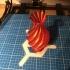twist vase nice little print image