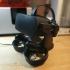 Oculus VR Horned Stand image