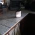 125 Litho enclosed Litho Holder image