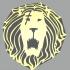Escanor Lion's Sin of Pride image