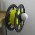 Doraemon Filament Spool Holder image