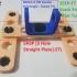 Clickaloo mobile stand image