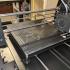 3D Printing Nerd Spool Hangar contest entry v3 image