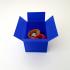 Trashcan 'Cardboard Box' image
