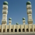 Seydou Norou Tall Mosque, Dakar - Senegal image