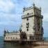 Belem Tower, Lisbon - Portugal image