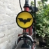 Bat Bicycle Lamp image