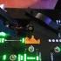 Warthog F-18 Afterburner Detent image