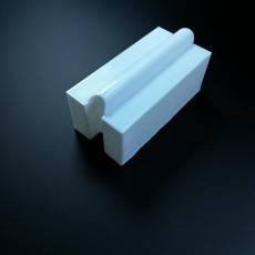Picture of print of Global Brick