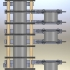 3D Printing Nerd Spool Holder Challenge image