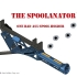 The Spoolanator image
