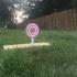 Modular Target image