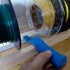 SOS = Strong + Optimized + Simply   -   Special Spool Holder for Joel image