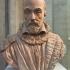 Philippe de Bertier image