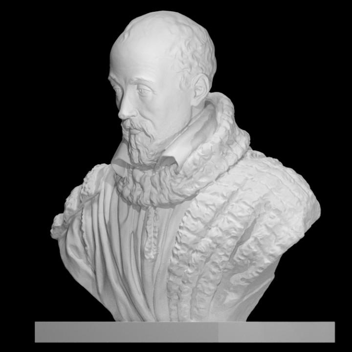 Philippe de Bertier