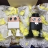 IngaDIY and OlliDIY two 3dprinted robots happylie married image
